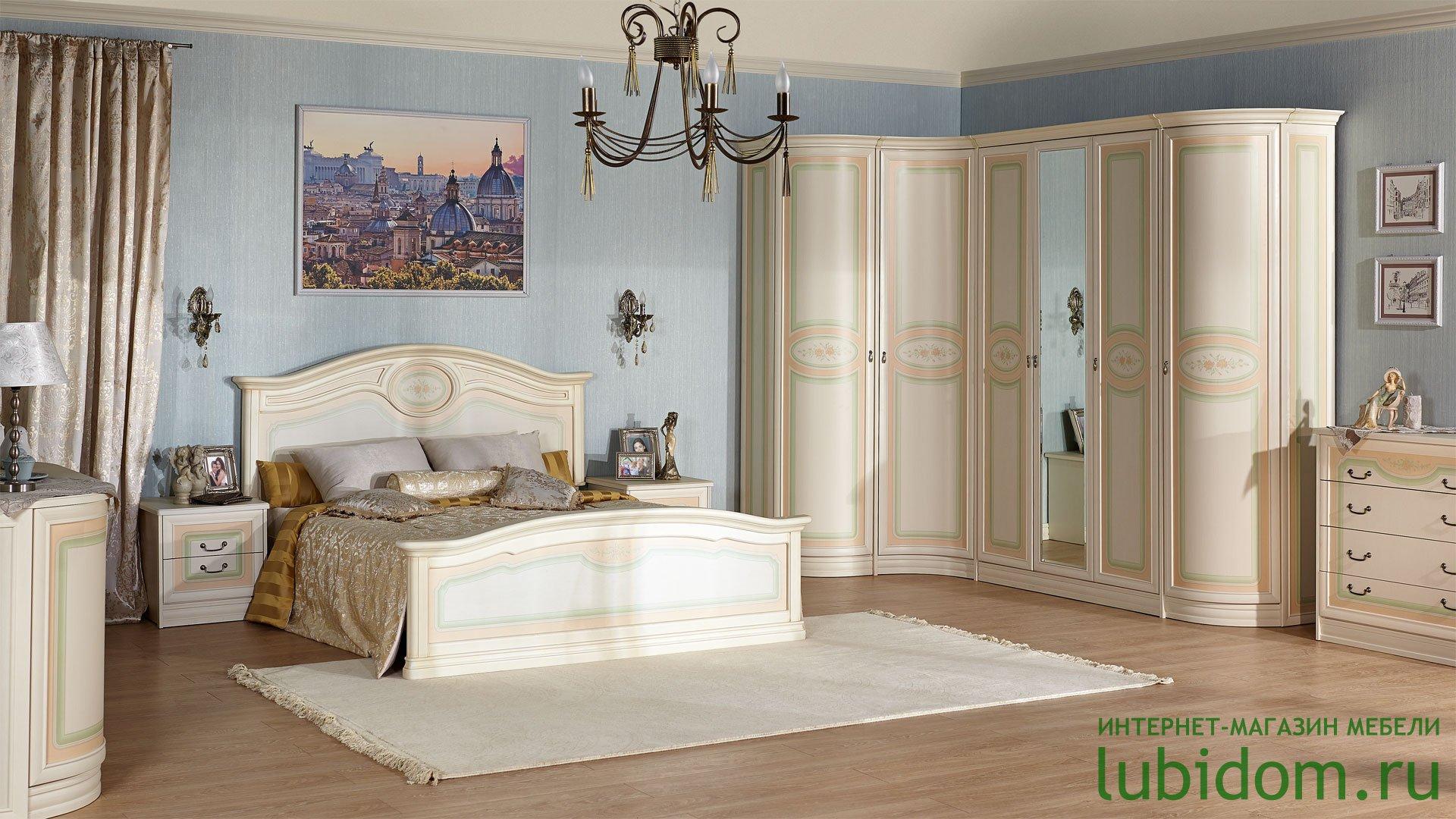 Спальня в деревянном доме: дизайн и фото, интерьер спальни в доме ... | 1080x1920